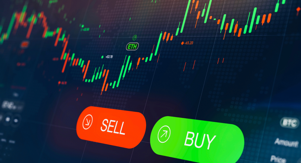 How to start trading forex - Blackwell Global - Forex Broker