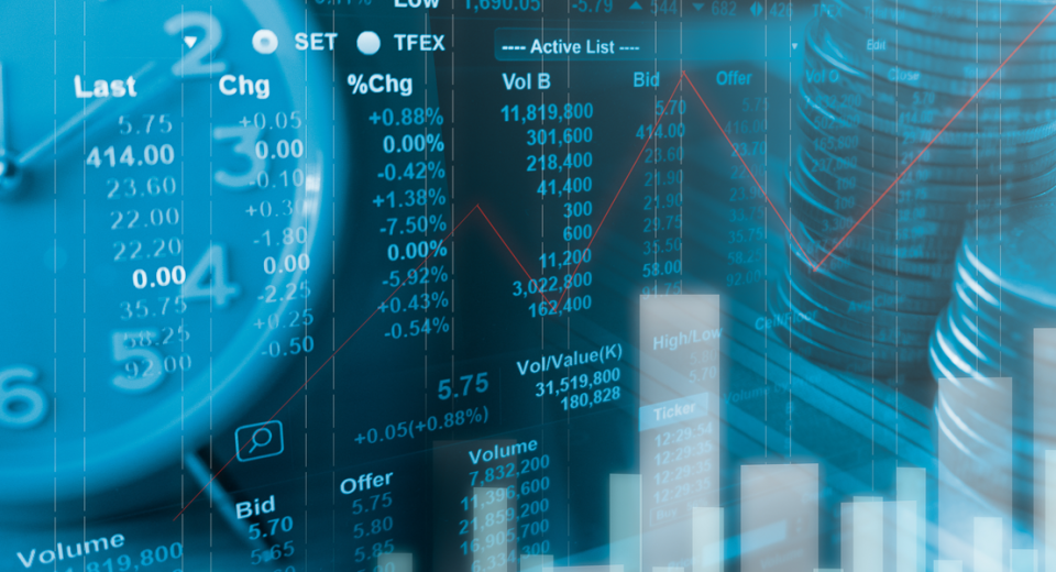 What are forex swaps and how to calculate them - Blackwell Global Investments - Forex Broker