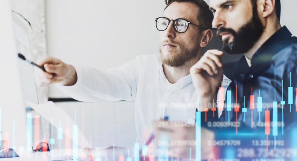 Fundamental Analysis Forex Trading - Blackwell Global