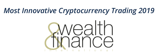 Most Innovative Cryptocurrency Trading Strategies 2019