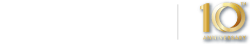 Blackwell Global Logo